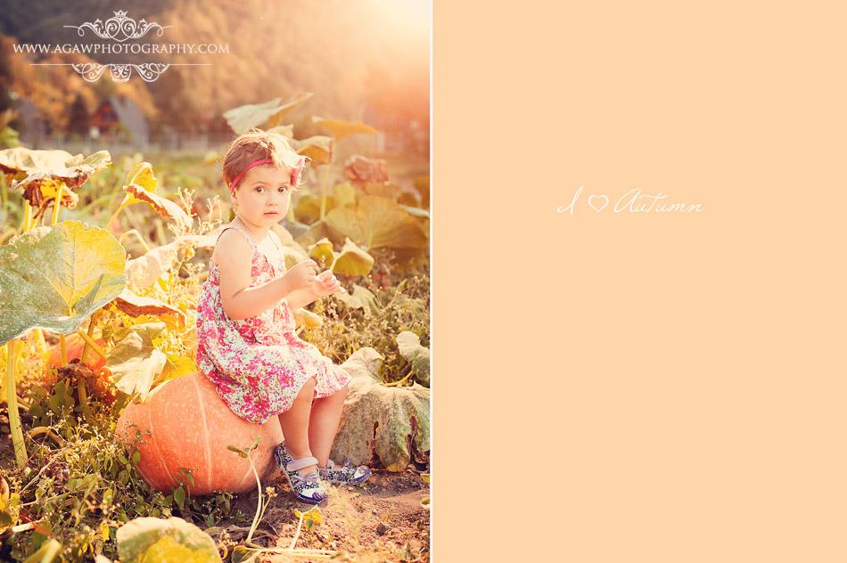 agawphotography - fotografia dziecięca w Małopolsce