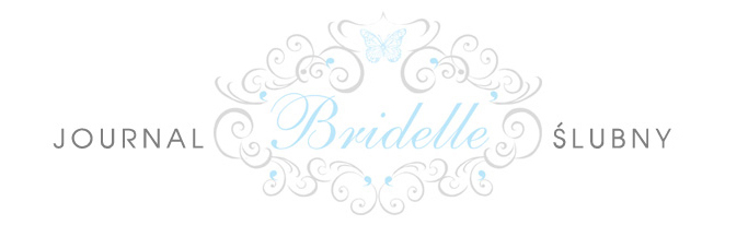 agawphotography bridelle
