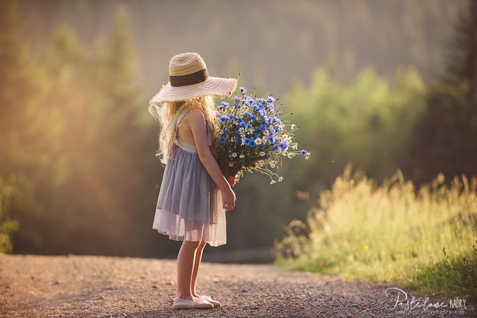 studio fotografii dzieciecej nowy targ