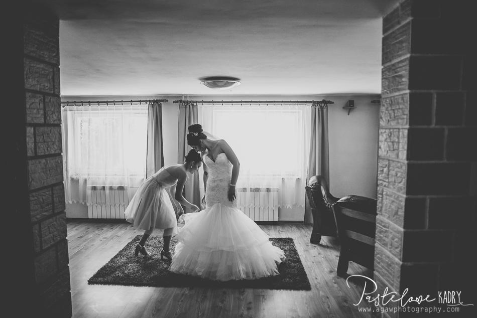 fotograf na ślub nowy sącz