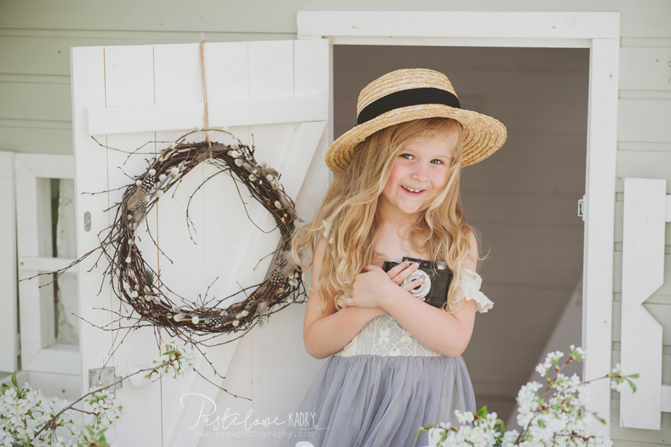 fotografia dziecięca Nowy Targ