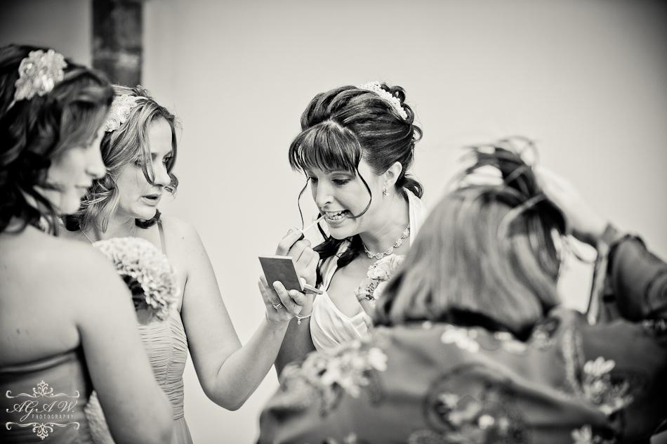 wedding photography kraków