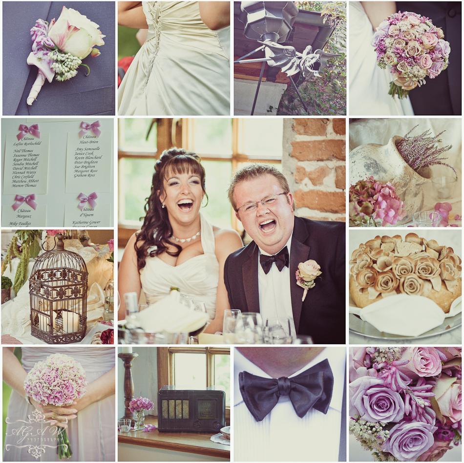 wedding photography korzkiew