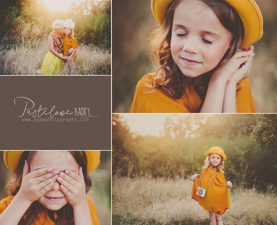 fotograf dzieci nowy targ