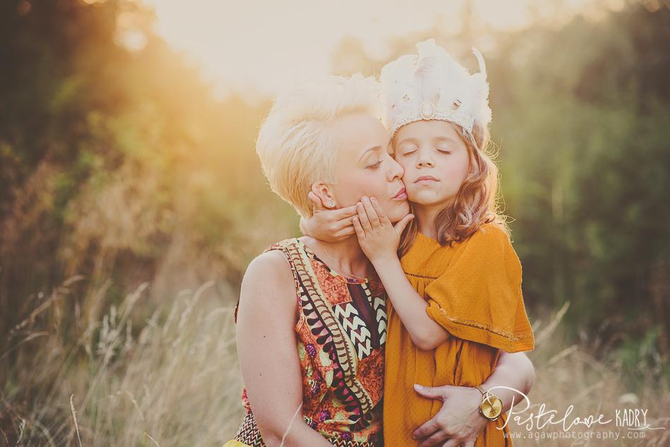 fotograf dziecięcy podhale