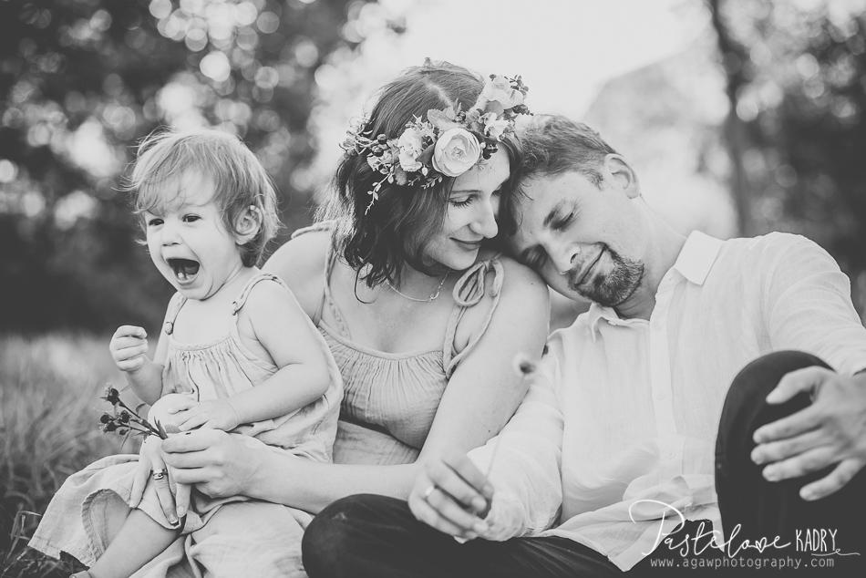 zdjęcia rodzinne Pieniny