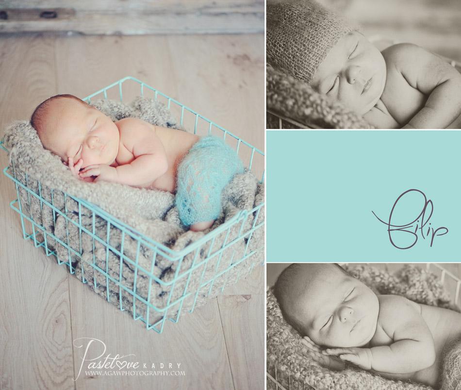 fotografia noworodków szczawnica