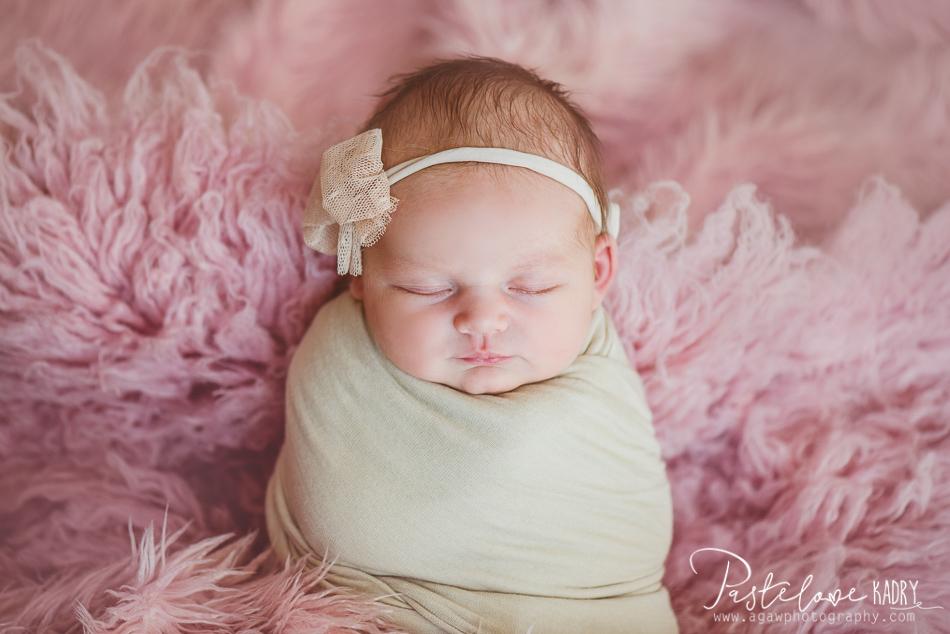 fotograf noworodkowy nowy targ