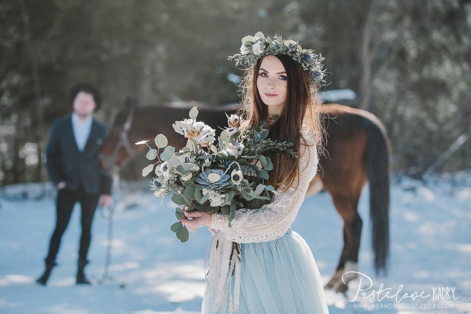 pastelove kadry weddings