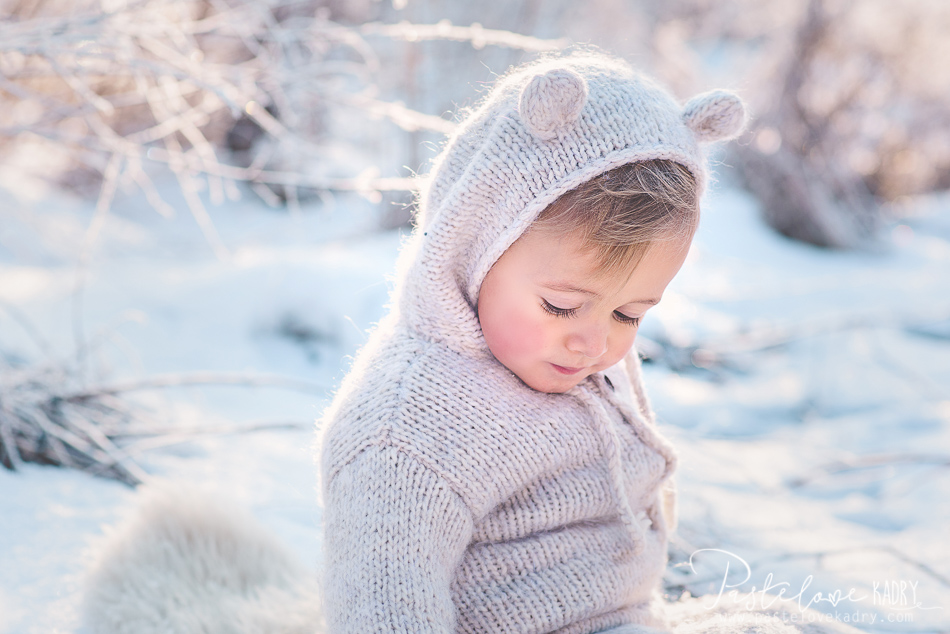 fotografia dziecięca podhale