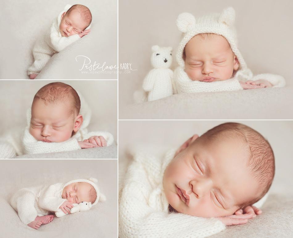 fotograf noworodków zakopane