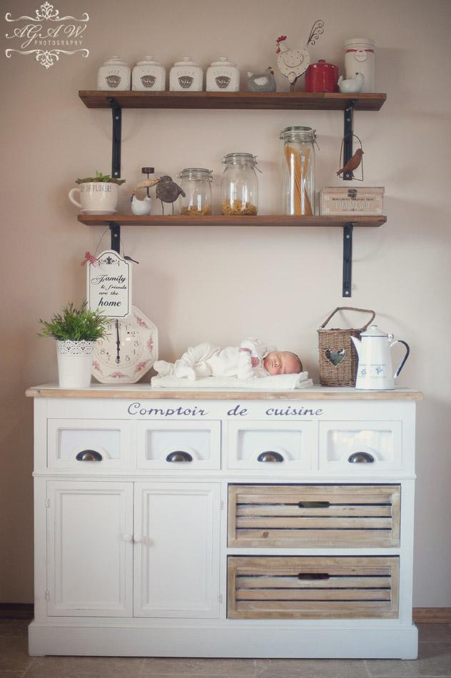 fotografia niemowląt małopolska