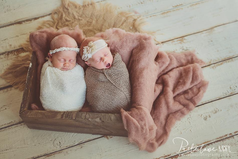 zdjęcia noworodków Nowy Targ