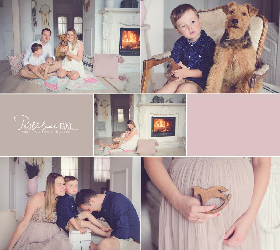 fotografia rodzinna nowy targ