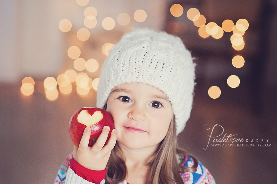 fotografia dziecięca Zakopane