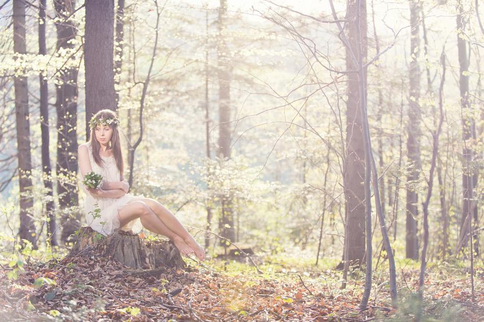 fotografia portretowa małopolska