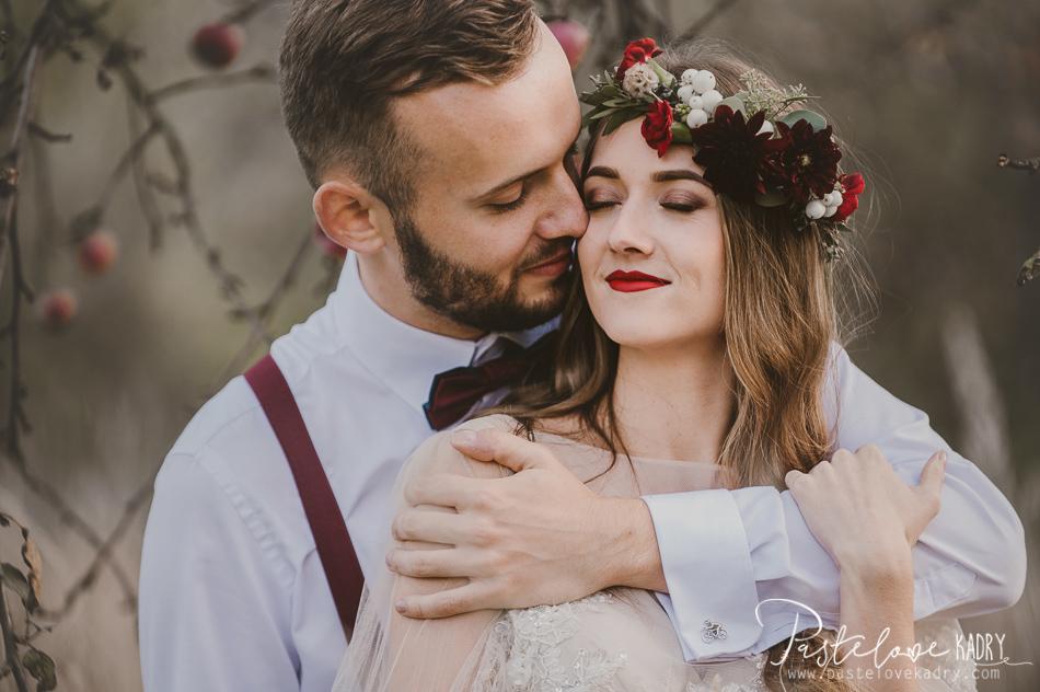 fotograf ślubny Podhale