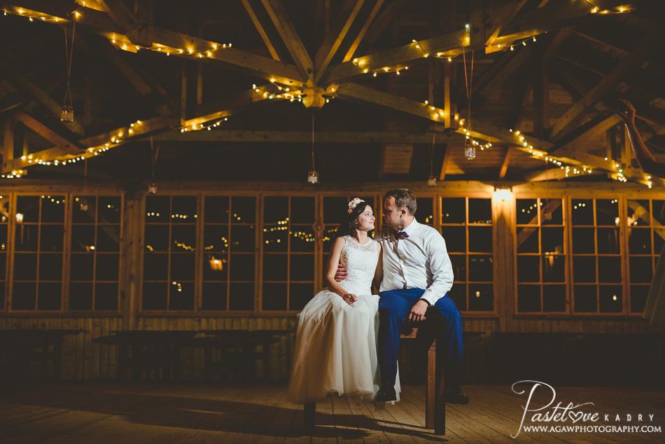 fotograf ślubny brzezna