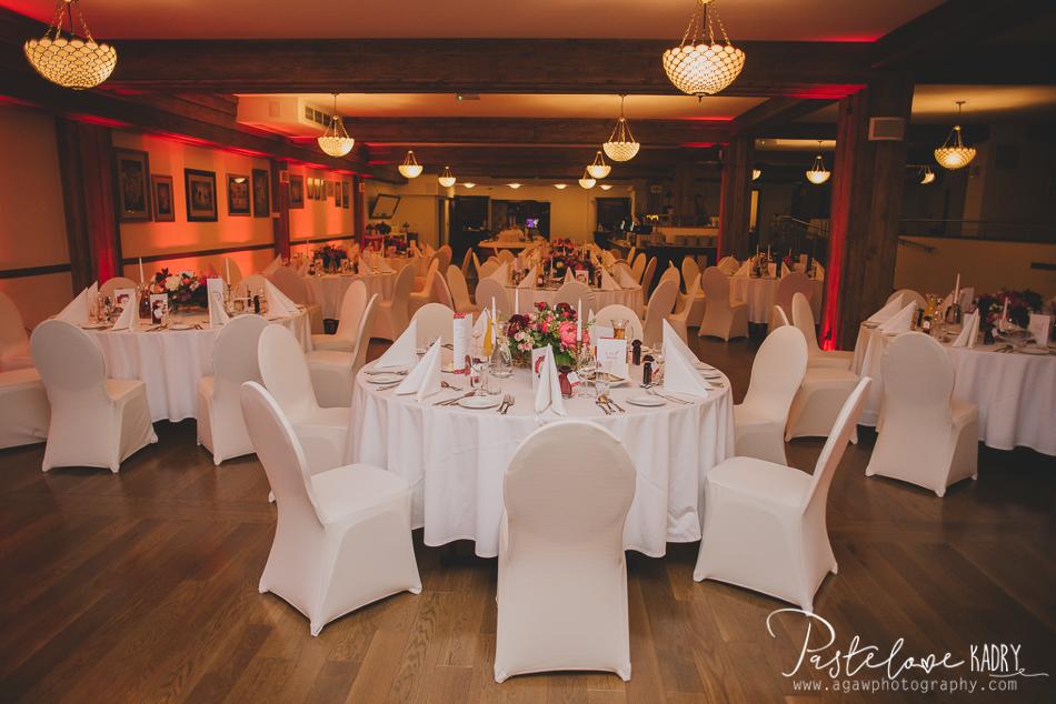 wesele w hotelu belvedere zakopane