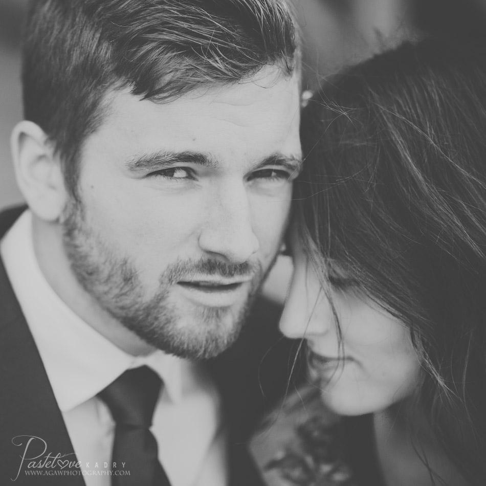 fotograf ślubny Jabłonka