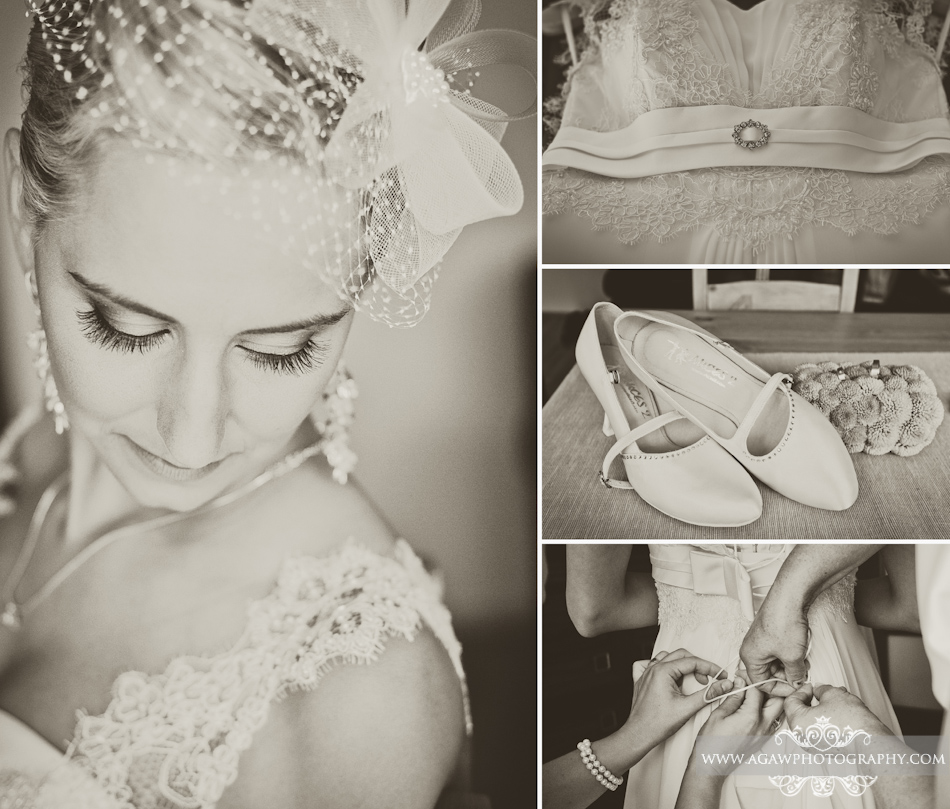 fotograf ślubny kraków